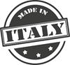 Icona made in Italy