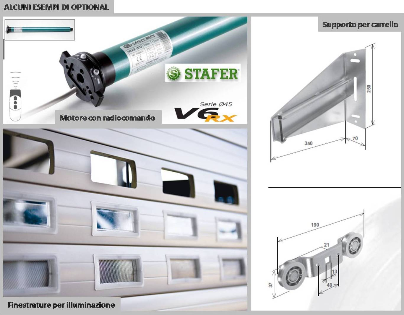 Tapparelle alluminio alluminio tapparelle avvolgibili for Avvolgibili orientabili prezzi