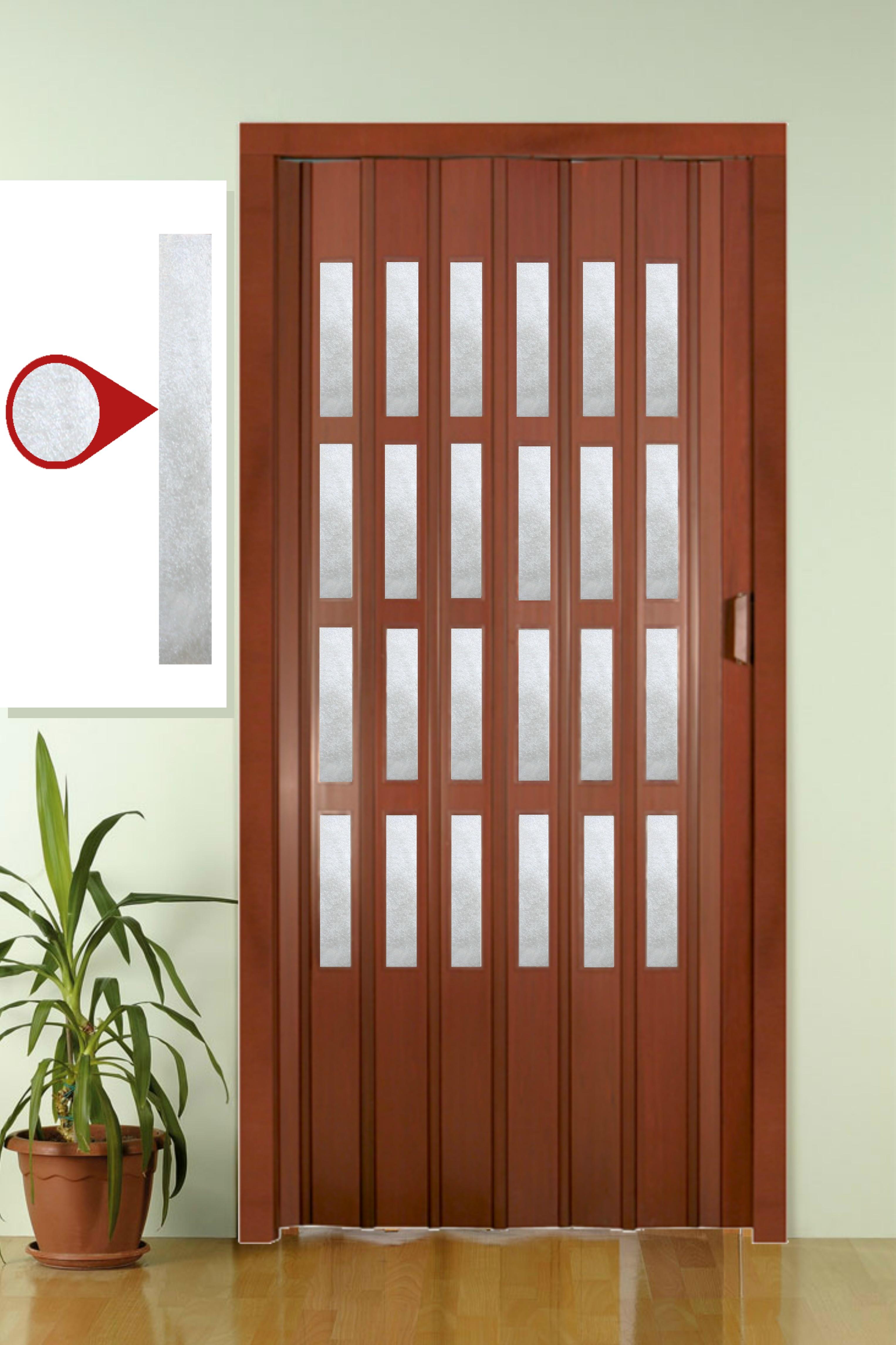 Costo finestre pvc mq trendy esempio di finestre a nastro - Prezzo finestre pvc al mq ...